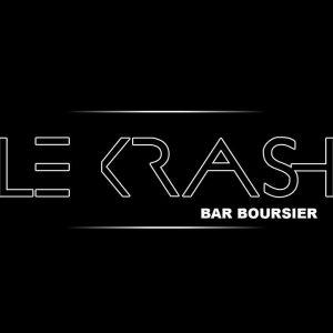 logo le krash